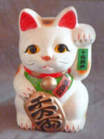 [Manekineko image for social-network shares]