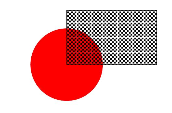[macpaint5のテスト]
